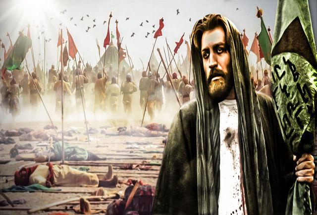 """لادن مستوفی به جای هدیه تهرانی!/""""روز واقعه"""" یادگاری از بهرام بیضایی"""