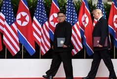 کره شمالی: مذاکرات هسته ای با آمریکا به بن بست رسیده است