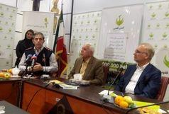 میزان سوختگی در ایران 8 برابر  متوسط جهانی است /  هرساله 200 هزار نفر در ایران می سوزند
