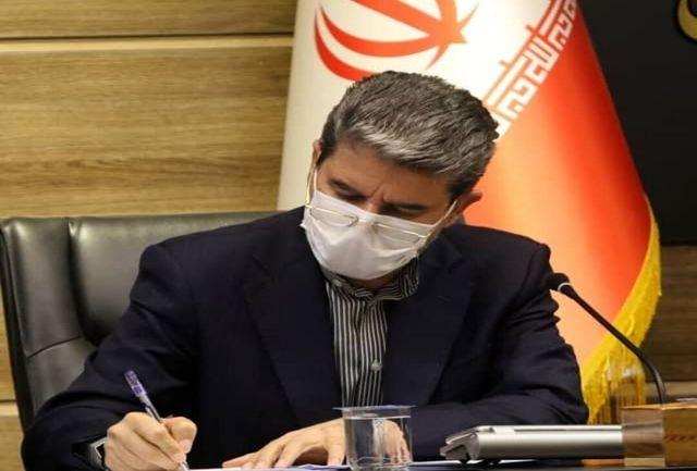 حماسه ۹ دی فرصتی تاریخی برای صیانت از آرمانهای انقلاب است