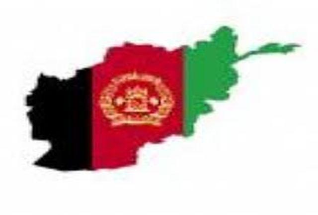 افزایش سطح مبادلات ایران و افغانستان