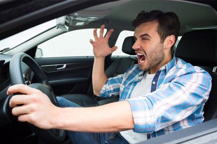 بدترین و بهترین شهرها برای رانندگی کدامند؟