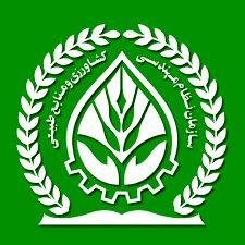 راه اندازی ۵۰۰ مرکز خدمات کشاورزی غیردولتی در کشور