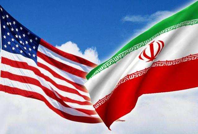 حضور ایران در مرزهای جنوبی آمریکا