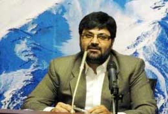 مشکل بیمه فعالان قرآنی حل می شود