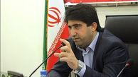 توزیع بیش از ۲ برابر میانگین مصرف روغن خوراکی در بازار/لزوم بررسی کمبود روغن در خوزستان