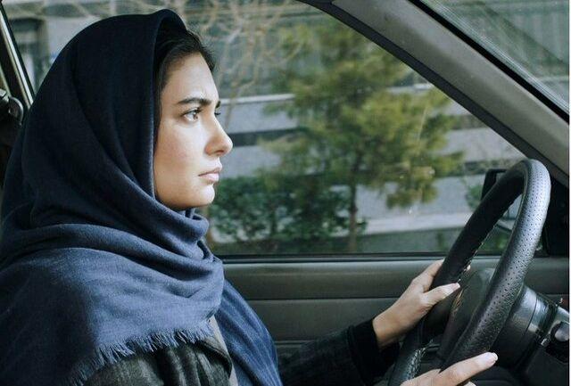 کلاس رانندگی لیندا کیانی در سوئیس