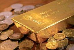 افزایش قیمت سکه در ساعات پایانی معاملات بازار / سکه در یک قدمی کانال 10 میلیونی
