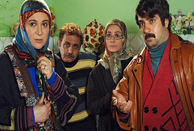 پخش سریال پایتخت به زودی