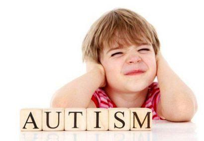 تعداد مدارس مخصوص کودکان اوتیسمی انگشت شمار است/ مردم خانوادههای کودکان اوتیسم را درک کنند/ نبود مدرسه زندگی کودکان اوتیسمی را مختل میکند