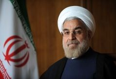 دستور تامین آب گام دوم طرح 550 هزار هکتاری خوزستان صادر شد