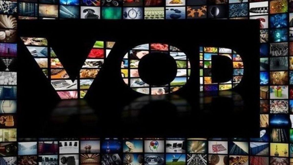 شبکه نمایش خانگی رسانه محبوب ستارههای سینما / دستمزدهای بالا چالشی برای تهیهکنندههای مستقل سینما