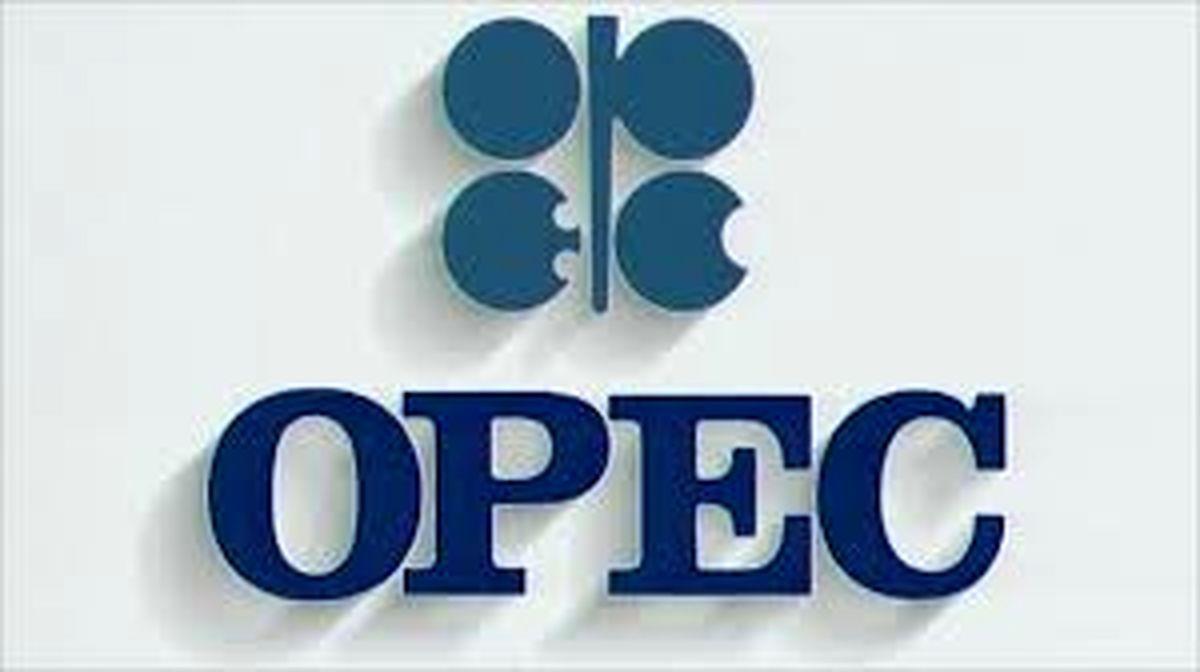 افزایش تولید نفت اوپک پلاس در ماه ژوئن