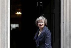 حزب محافظهکار صلاحیت «ترزا می» را به رأی میگذارد