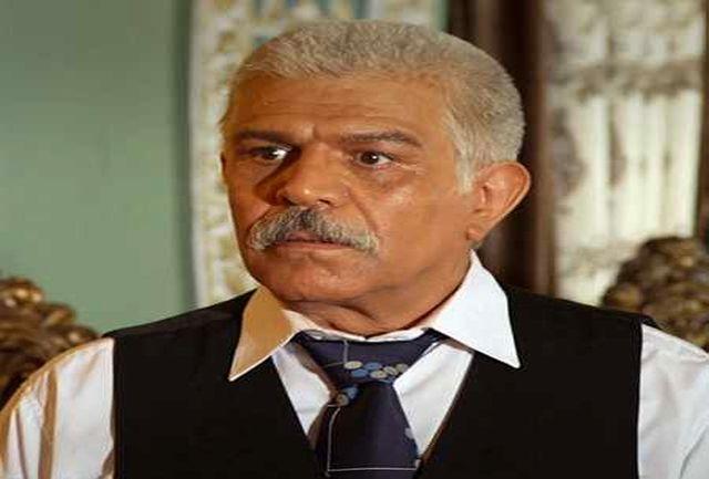 پرویز فلاحی پور: آغاز مجدد فیلمبرداری «شهرزاد» به اواخر دی موکول شد