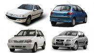 لزوم حذف قیمتگذاری دستوری در صنعت خودرو/ انحصار در بازار خودرو باعث رشد بهرهوری و کیفیت نخواهد شد