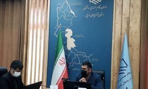 سامانه نظام جامع الکترونیک نظام مهندسی ساختمان آذربایجانغربی راهاندازی شد