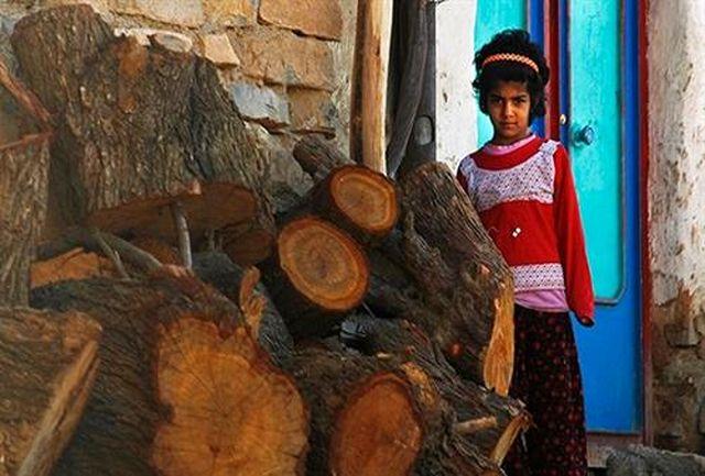توزیع ۱۵ هزار سبد غذایی بین کودکان سوءتغذیه سمنان