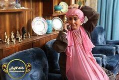 مخاطب سریال خوب می خواهد/ ساخت سریال در تلویزیون شرایط خاصی دارد/ شبکه نمایش خانگی مخاطبان محدودی دارد!