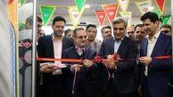 پروژه های عمرانی در حسن آباد فشافویه افتتاح و مورد بهره برداری قرار گرفت