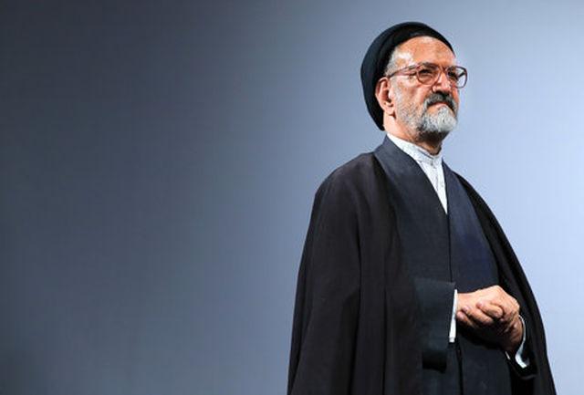 هنر فاخر ایران مدیون انسانیتها و معرفتهای امثال شجریان است