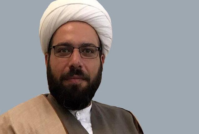 تلاشها و تشکیلاتِ امام عسکری(ع) در حبس و حصر