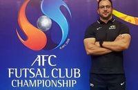 سازمان تیمهای ملی ورزشکاران را به دو دسته تقسیم کرده است/ میخواهیم از مربیان ایرانی استفاده کنیم
