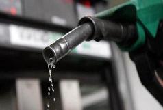 قیمت بنزین در آمریکا دوباره افزایش یافت