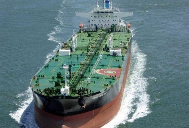 بیانیه شرکت سنگاپوری مالک نفتکش حادثه دیده در دریای عمان
