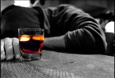 ایجاد 150 مرکز درمان اعتیاد به الکل در کشور