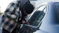 7 روش مهم برای حفظ امنیت ماشین در برابر سرقت!