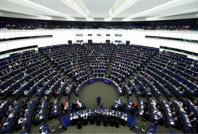 معرفی 13 زن و 14 مرد نامزد عضویت در کمیسیون اروپا