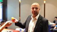 لشگری، رییس کمیته پزشکی فدراسیون جهانی ووشو شد