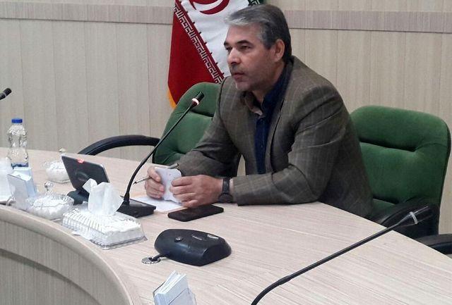 استان اردبیل آماده مشارکت در بازسازی مناطق آزاد شده آذربایجان است