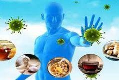 تقویت سیستم ایمنی بدن با این ترکیب ساده خانگی