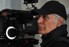 چشم ایران؛ محمود کلاری، یک سینماگر