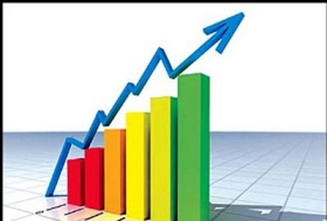 رکود بازار همدان پرداخت مالیات را برای کسبه دشوار کرده است