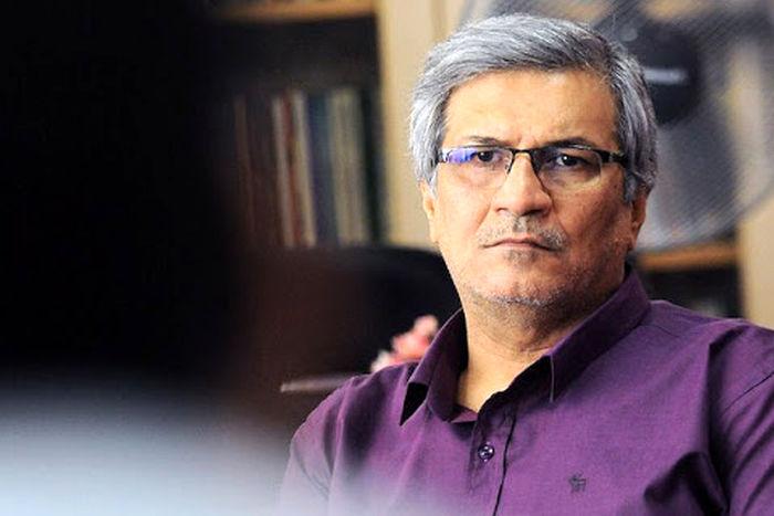 کمبود بودجه، سینمای ایران را به آثار کمدی یا اجتماعی محدود کرده است