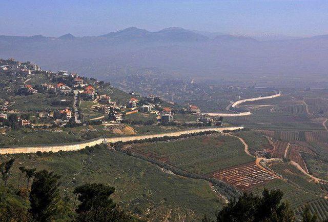 مذاکرات تعیین مرز دریایی لبنان و رژیم صهیونیستی از سر گرفته میشود