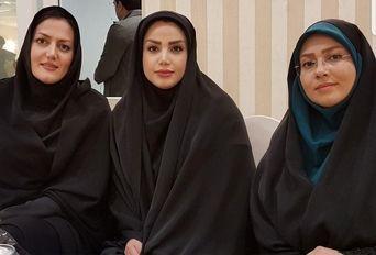 همایش روز خبرنگار در کرمانشاه
