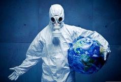شناسایی بیماری خطرناکی که در کمتر از  2 روز می تواند 80 میلیون انسان را بکشد!