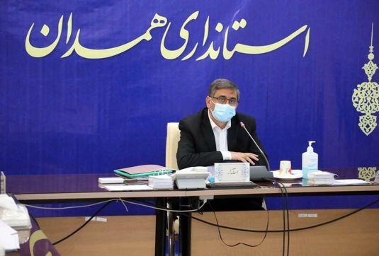 تکلیف قانونی دستگاه های اجرایی استان همدان در حوزه معلولان اجرایی شود