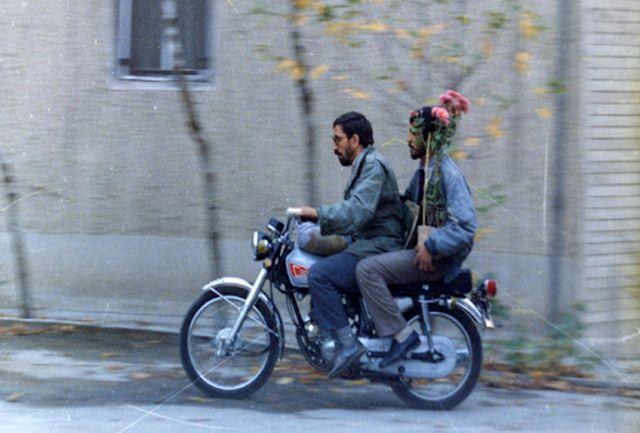 «کلوزآپ» محبوبترین فیلم ایرانی در بین منتقدان جهانی