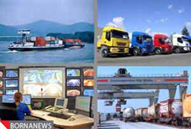 صادرات استان مرکزی افزایش 61درصدی داشته است