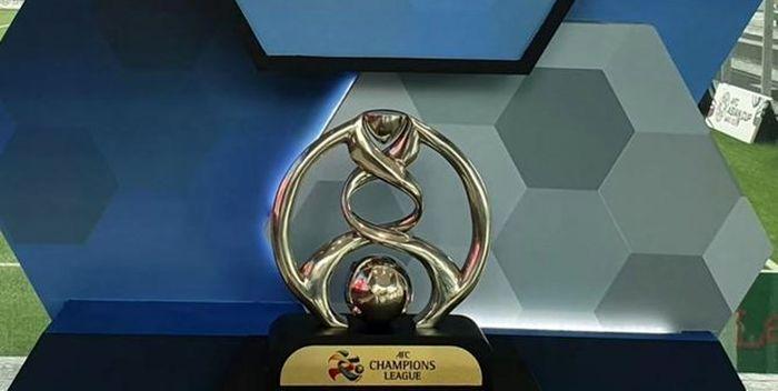 فرصت AFC به تیمهای حاضر در لیگ قهرمانان آسیا