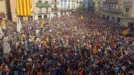 یونانیان بر علیه شرکت کشورشان در طرحهای سرمایهداری و حملات ترکیه تظاهرات کردند