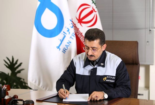 شرکت ایران ترانسفو بزرگترین و موفق ترین شرکت در  بیستمین نمایشگاه بین المللی صنعت برق کشور  است