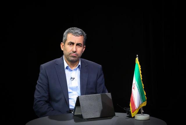عملیاتی شدن قرارداد تامین آب آشامیدنی کرمان