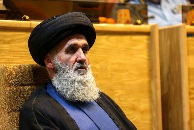 رئیس جدید سازمان عقیدتی سیاسی وزارت دفاع منصوب شد