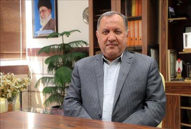 اولین مرحله داوری طرح تجلیل از حافظان قرآن در قزوین بکار خود پایان داد